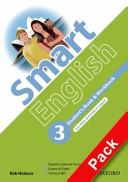 Smart english. Multipack. Student's book-Workbook-Culture book. Con espansione on line. Con CD Audio. Per la Scuola media. Con CD-ROM