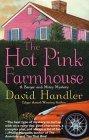 The Hot Pink Farmhou...