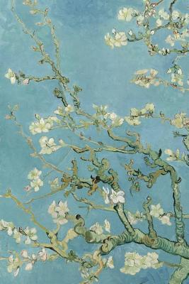 Vincent Van Gogh's '...