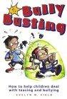 Bully Busting