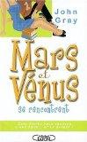 Mars et Vénus se re...