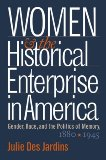 Women and the Historical Enterprise in America