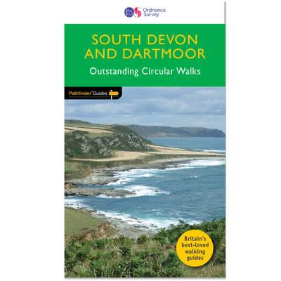 South Devon & Dartmo...