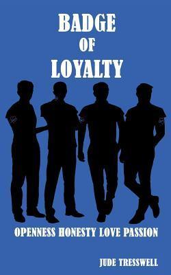 Badge of Loyalty