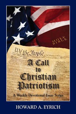 A Call to Christian Patriotism