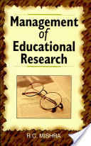 Management Of Educational Research