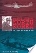 Flash Point North Korea