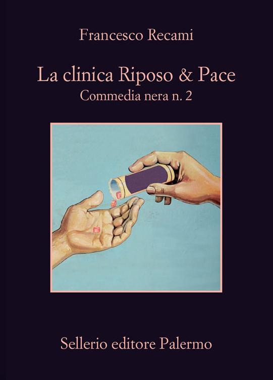 La clinica Riposo & ...
