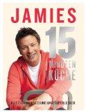 Jamies 15 Minuten K�...