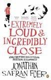 Extremely Loud and I...