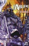 FABLES T07