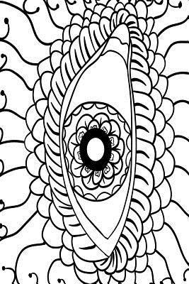 Eyeball Journal