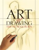 Art of Drawing the H...