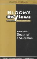 Bloom's Reviews