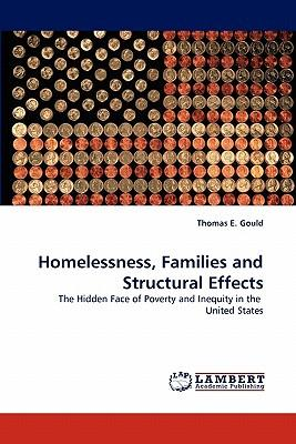 Homelessness, Families and Structural Effects
