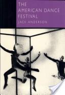 The American Dance Festival