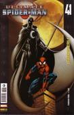 Ultimate Spider-Man n. 41