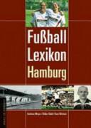 Fussball-Lexikon Hamburg