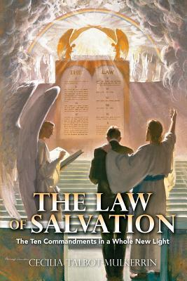 The Law of Salvation