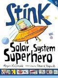 Stink: Solar System ...