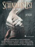 Schindler's List / P...