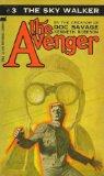Avenger #03