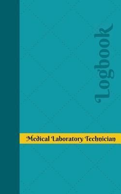 Medical Laboratory T...