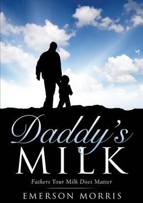 Daddy's Milk