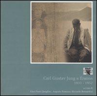 Carl Gustav Jung a E...