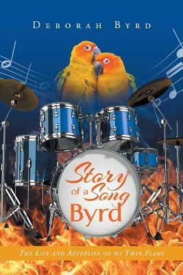 Story Of A Song Byrd