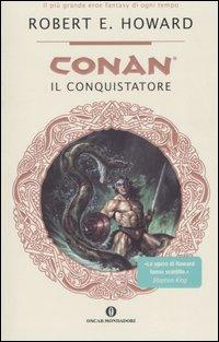 Conan il conquistatore