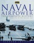 Jane's Naval Airpower
