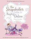 The Shopaholic's Guide to Buying Online