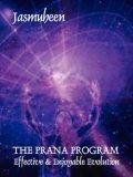 THE PRANA PROGRAM - ...