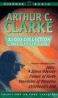 The Arthur C. Clarke Collection