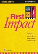 First Impact!