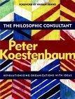 The Philosophic Consultant