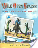 Wild Open Spaces