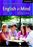 English in Mind 3 St...