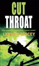 Cut-throat