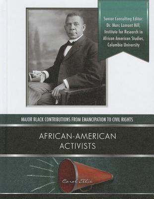 African-American Act...