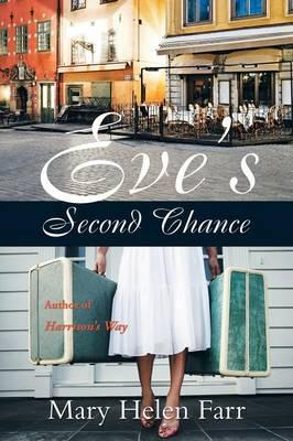 Eve's Second Chance