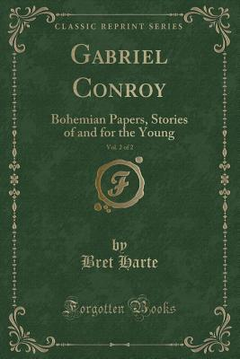 Gabriel Conroy, Vol. 2 of 2