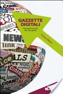 Gazzette digitali. L...