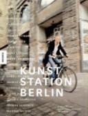 Kunst Station Berlin
