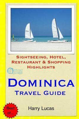 Dominica Travel Guide