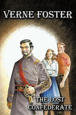 The Lost Confederate