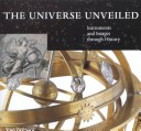 The universe unveiled