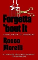 Forgetta 'Bout It
