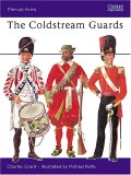 The Coldstream Guard...